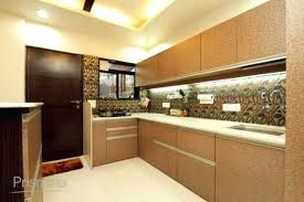 Small Kitchen Cabinets Design Ideas Kitchen Cabinet Designs Ers Kitchen Cabinets Design Catalog Pdf