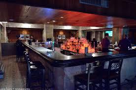 kitchen islands breakfast bar with stools countertops corian vs