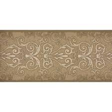 Cheap Wallpaper Border Wallpaper Border Versace Home Baroque Texture Copper Gold Cream