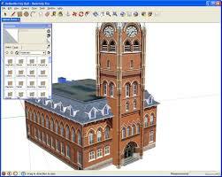 formal landscape home u0026 landscape design professional v3 drag