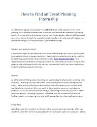 cover letter investment banking internship professional resumes