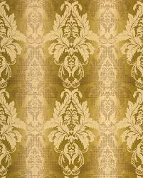 3d barock tapete damask edem 770 31 luxus tapete hochwertige 3d