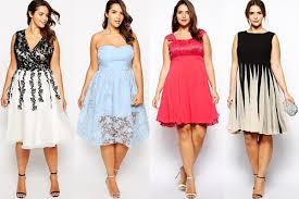 inspiration ideas plus size wedding guest dresses with plus size