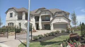 photos million dollar houses across the country abc7chicago com