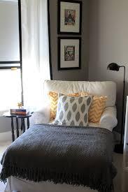 bedroom decor reading room interior design creating a reading
