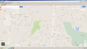 Google Maps Ohio Wellmeier Home Page Upcoming Events Page