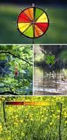 Kies Garten Gelb Die Besten 10 Gelbe Luftballons Ideen Auf Pinterest Disney Süße