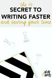 write on paper transfer to computer why you should write your novel on paper jenny bravo sep 8 2015 writing tips jenny bravo 8 comments