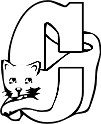 pictures letter c coloring pages 36 with additional coloring site