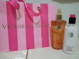 Parfum Secret Bombshell Di Indonesia bombshell ulzzangchic