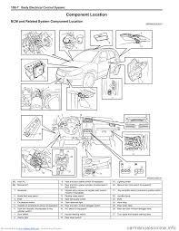 oil level suzuki sx4 2006 1 g service workshop manual