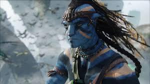 jake sully in war avatar movie 7000134