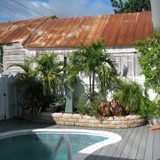 swimline pool products swimming pools 906 kennedy dr key west