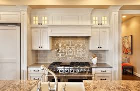 ideas for kitchen backsplashes 30 custom luxury kitchen designs that cost more than 100 000