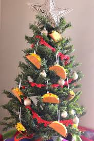 638 best diy tree ornaments inspiration images on