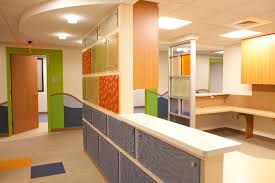 w2a design group news pediatric specialty practices get new home