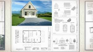 600 sq ft floor plans aspen cabin plans 600 square foot aspen cabin plans kindle