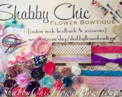 diy baby headband kit over 90 pieces creates 15 customized
