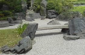 Zen Garden Rocks Buy Zen Garden Silica Sand