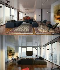 Decorating With Dark Grey Sofa Apartments Awesome Modern Living Room Decorating Ideas Dark Grey
