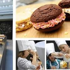 cuisine attitude cyril lignac cuisine attitude closed cooking schools 10 cité dupetit