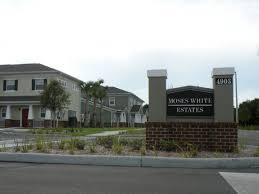 1 Bedroom Apartments Tampa Fl Cheap Apartments Near Usf Tampa Under One Bedroom Fl Studio Duplex