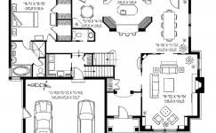 Floor Plan Online Draw Plan Drawing Floor Plans Online Great Room Drawing Amusing Draw