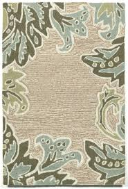 Trans Ocean Rugs 63 Best Curtains Rugs U0026 Pillows Images On Pinterest Curtain