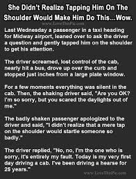 Funny Meme Sayings - funny quotes she didn t realize that tapping him on the shoulder