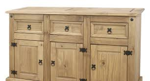 Cheap Sideboard Cabinets Favored Snapshot Of Cabinet Mountains Montana Map Praiseworthy