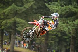 race motocross dirtbike moto motocross race racing motorbike honda e wallpaper