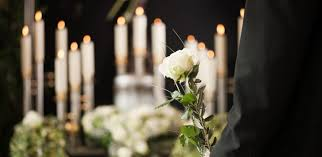 florida direct cremation mortuary services of florida