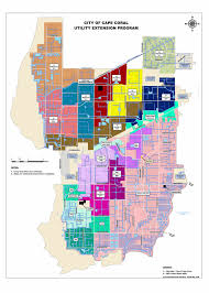 Florida Flood Zone Map by Using The Residential Permit Estimatorthere Are Several