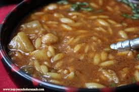 recette de cuisine alg ienne traditionnelle recette de cuisine algerienne traditionnelle