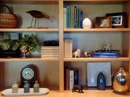 sherri cassara designs styling bookshelves