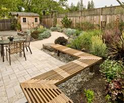 Outdoor Covered Patio Design Ideas by 88 Outdoor Patio Design Ideas Brick Flagstone Covered Patios
