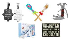 cute gifts top 5 best last minute gifts
