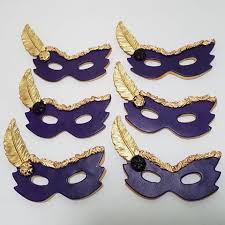 masquerade cookies cakes by madelin cakesbymadelin instagram photos and