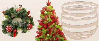 christmas decorations wholesale wholesale christmas decor christmas decorations sims pottery
