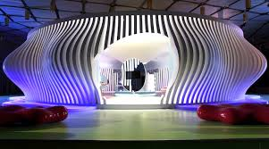 technology house eco technology house eoffice coworking office design workplace