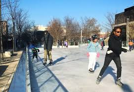 4 great ways to enjoy winter in the capitol riverfront the
