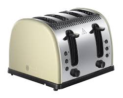 Best Toaster 2 Slice Best Toaster Review A Slice Of Bread
