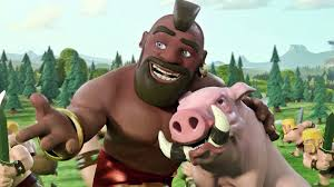 clash of clans wallpaper free the 10 most watched ads on youtube in may u2013 adweek