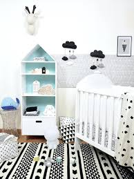 deco chambre bebe decoration de chambre bebe daccoration chambre enfant vert menthe