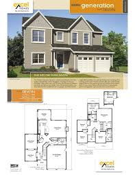 new home house plans 715 best house plans images on house blueprints floor