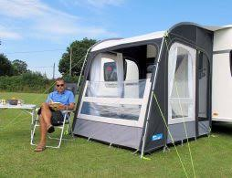 Quest Sandringham Awning Products U2013 Page 5 U2013 Outdoor Experience Caravans
