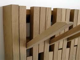 cool coat rack furniture best diy coat rack diy coat rack design ideas diy
