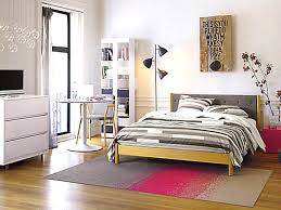 bedroom 60 modern teen bedroom decorating ideas modern wall