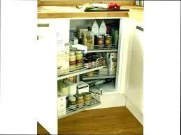 accessoire meuble de cuisine accessoire meuble cuisine globr co
