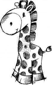 best 25 giraffe drawing ideas on pinterest funny giraffe